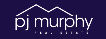 PJ Murphy Real Estate
