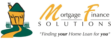 Mortgage Finance Solutions